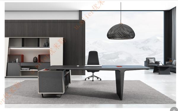 西安定制家具