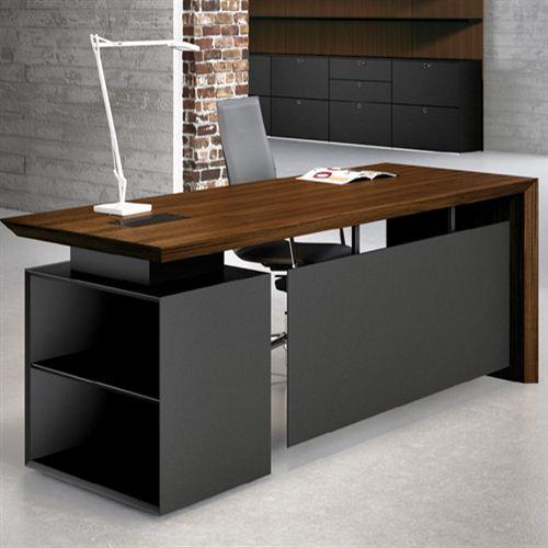 怎么选择办公家具?