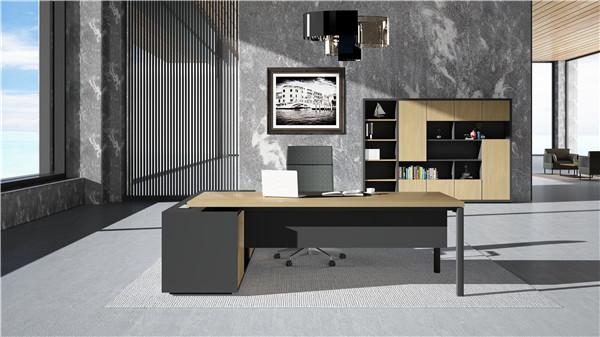 陕西办公桌椅