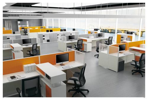四川办公家具