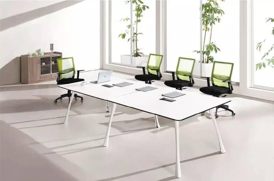 四川定制办公家具|企业应该如何选择
