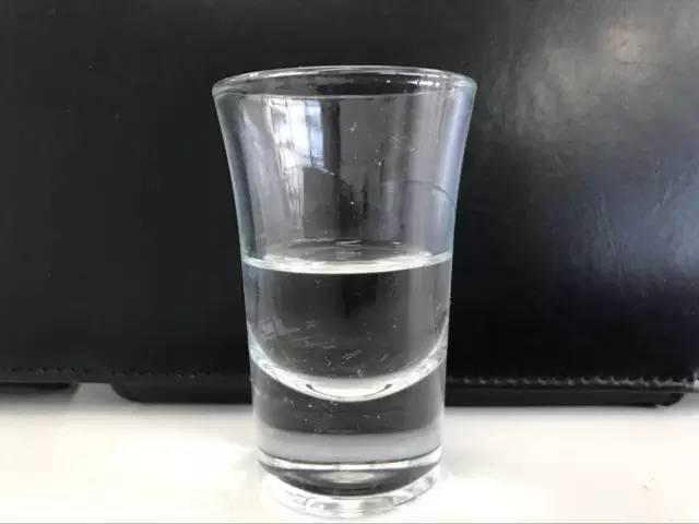 四川玉米白酒