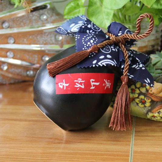 四川荞子白酒