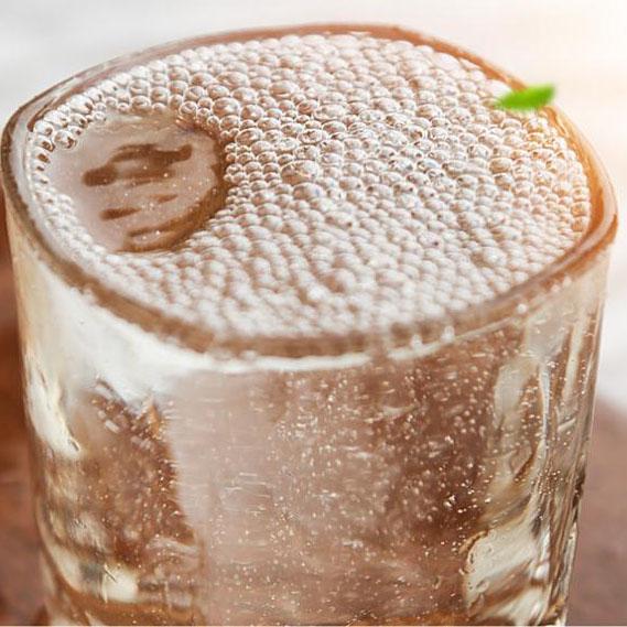 使用高粱制作出来的高粱白酒有什么特别之处