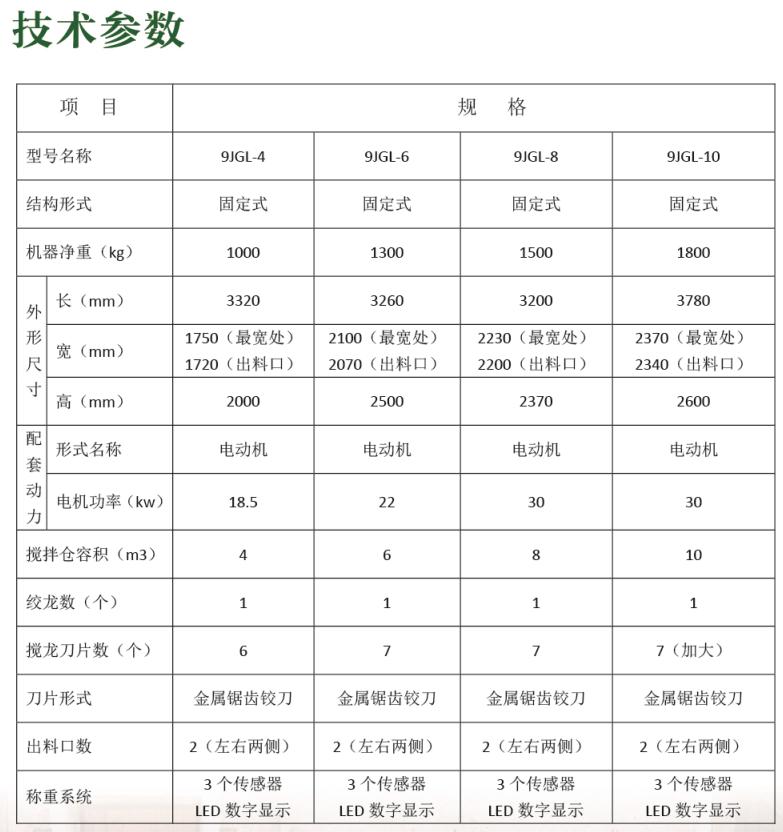 陕西畜牧机械价格