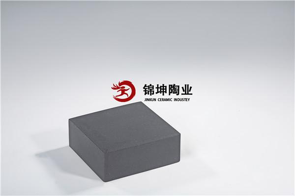 雷竞技电竞精品雷竞技官网