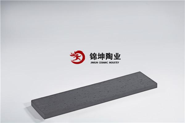 雷竞技电竞雷竞技官网厂家