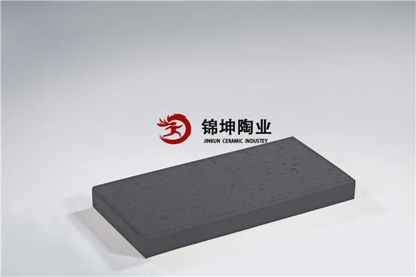 雷竞技电竞耐用雷竞技官网
