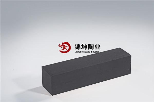 雷竞技电竞雷竞技官网