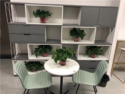 西安办公室保洁