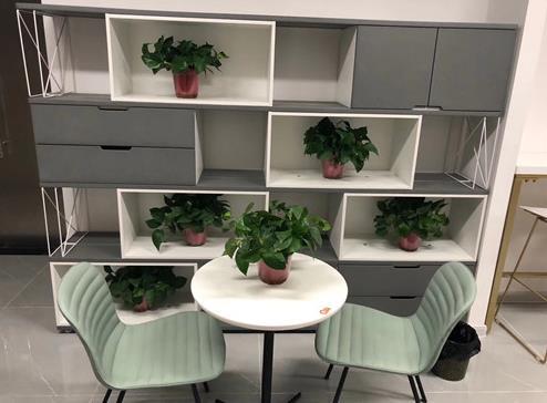 陕西办公室保洁