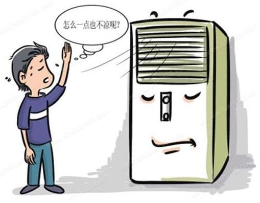 家电清洗服务,为你解决家电保养问题!