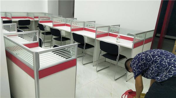 办公家具互联网