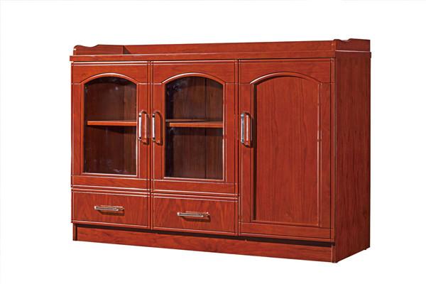 陕西实木文件柜