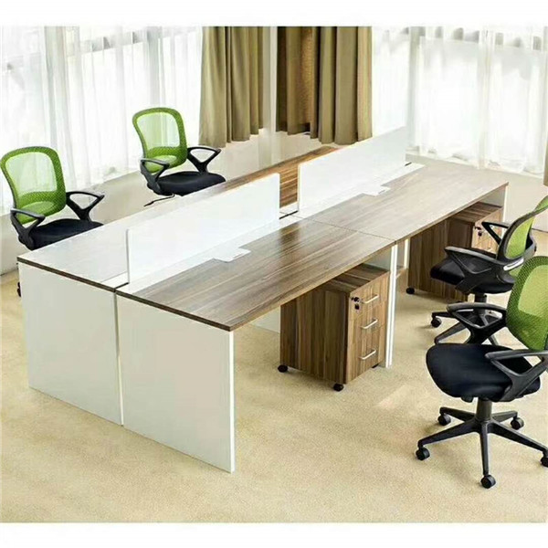 西安办公家具