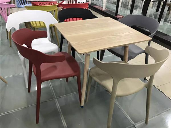 陕西洽谈桌椅