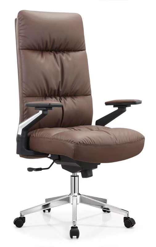 陕西经理办公椅