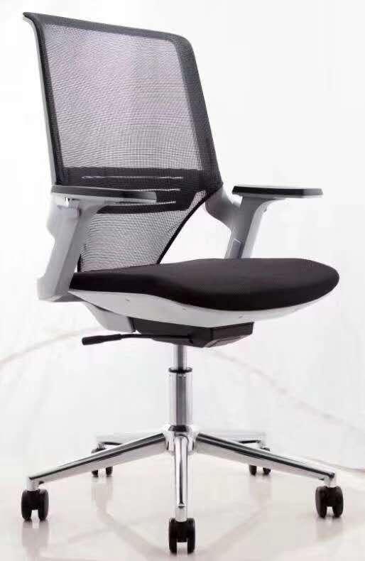 陕西网布椅定制