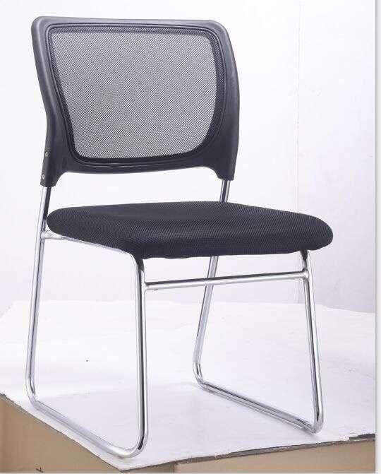 培训椅价格