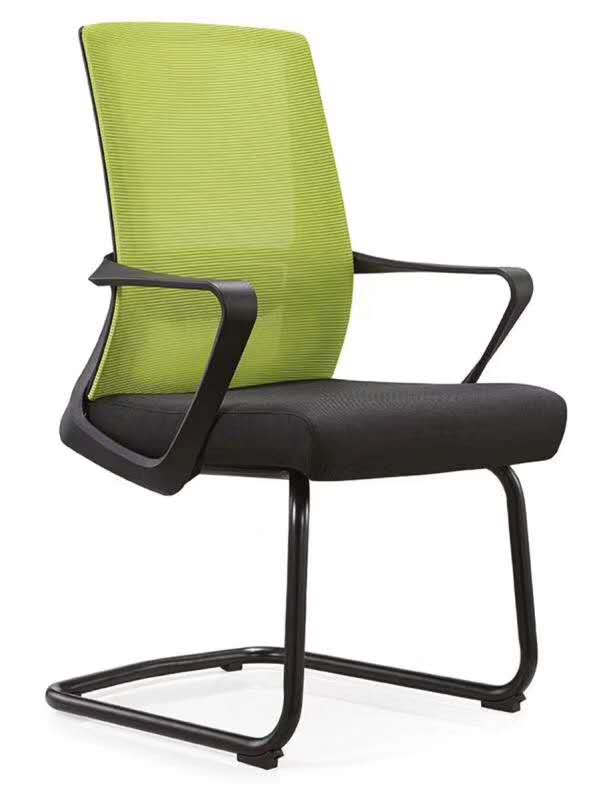 陕西网布椅价格