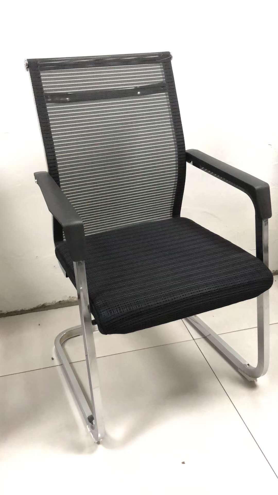 西安网布椅定制