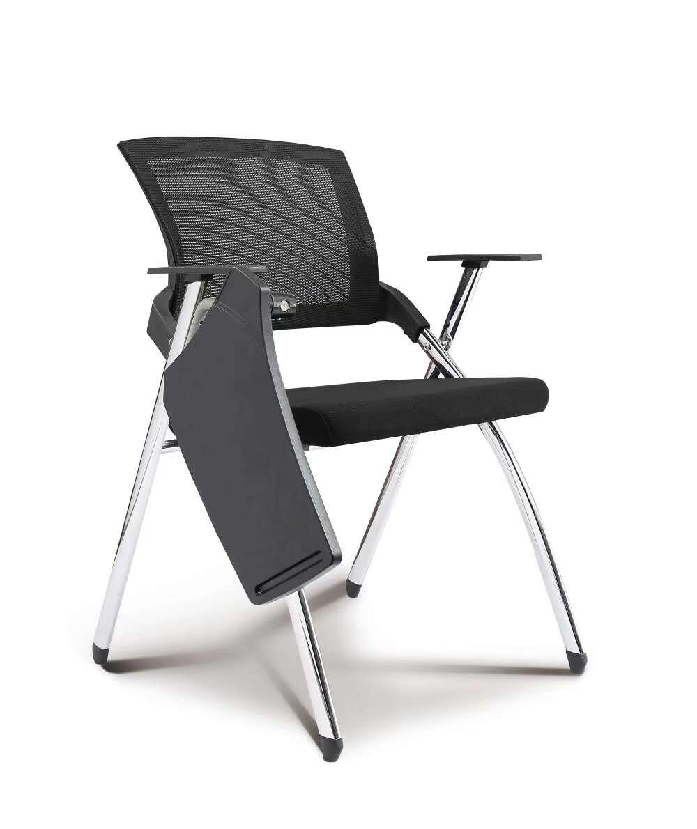 陕西办公椅