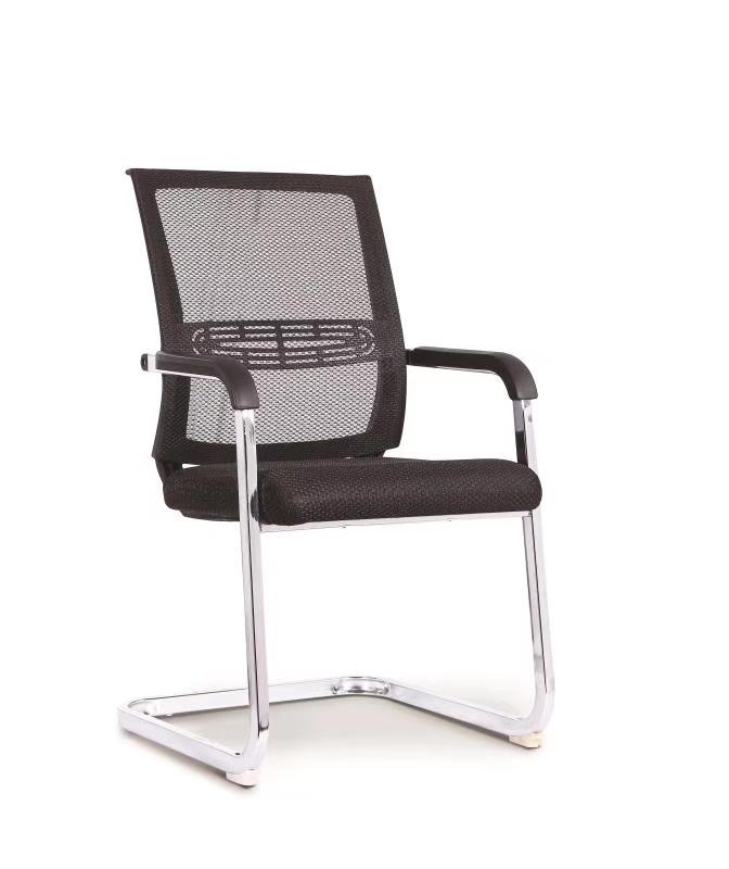 陕西会议椅价格