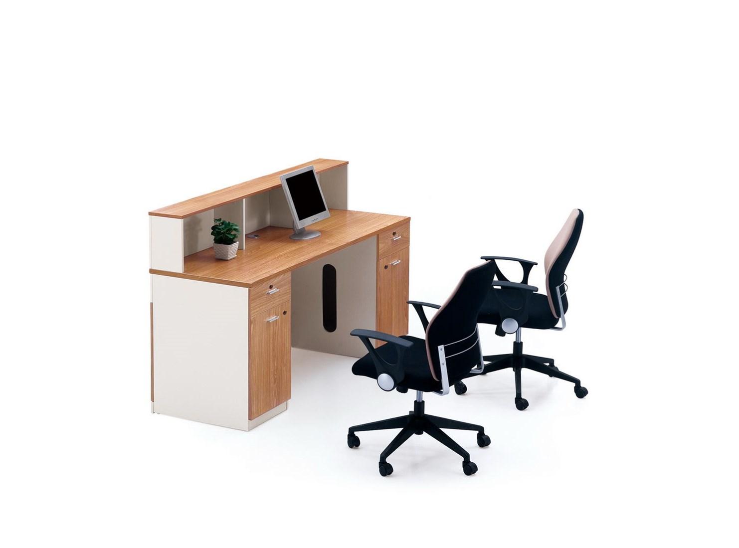 陕西办公家具