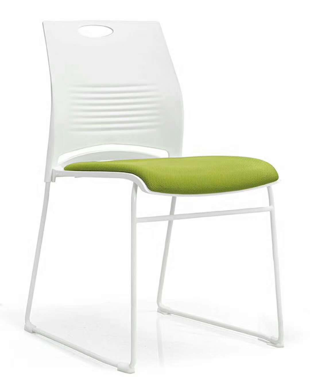 陕西会议椅