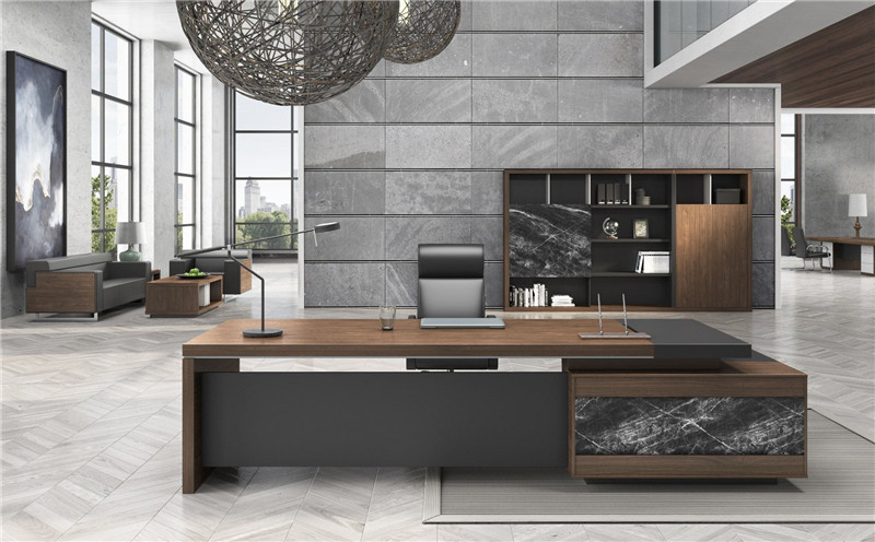 陕西板式办公桌销售