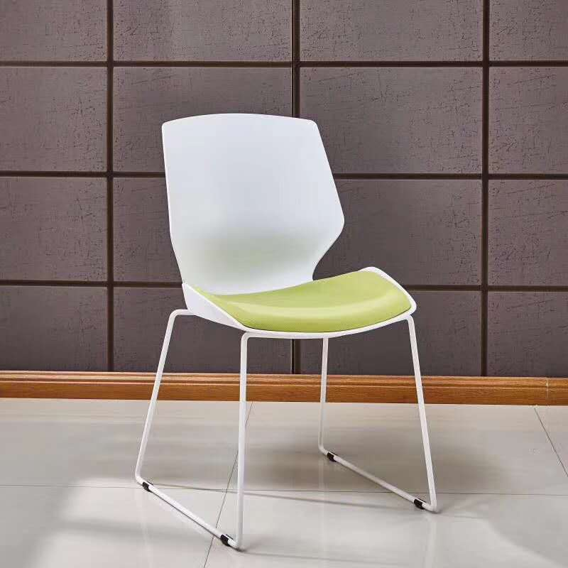 西安办公桌会议椅厂家