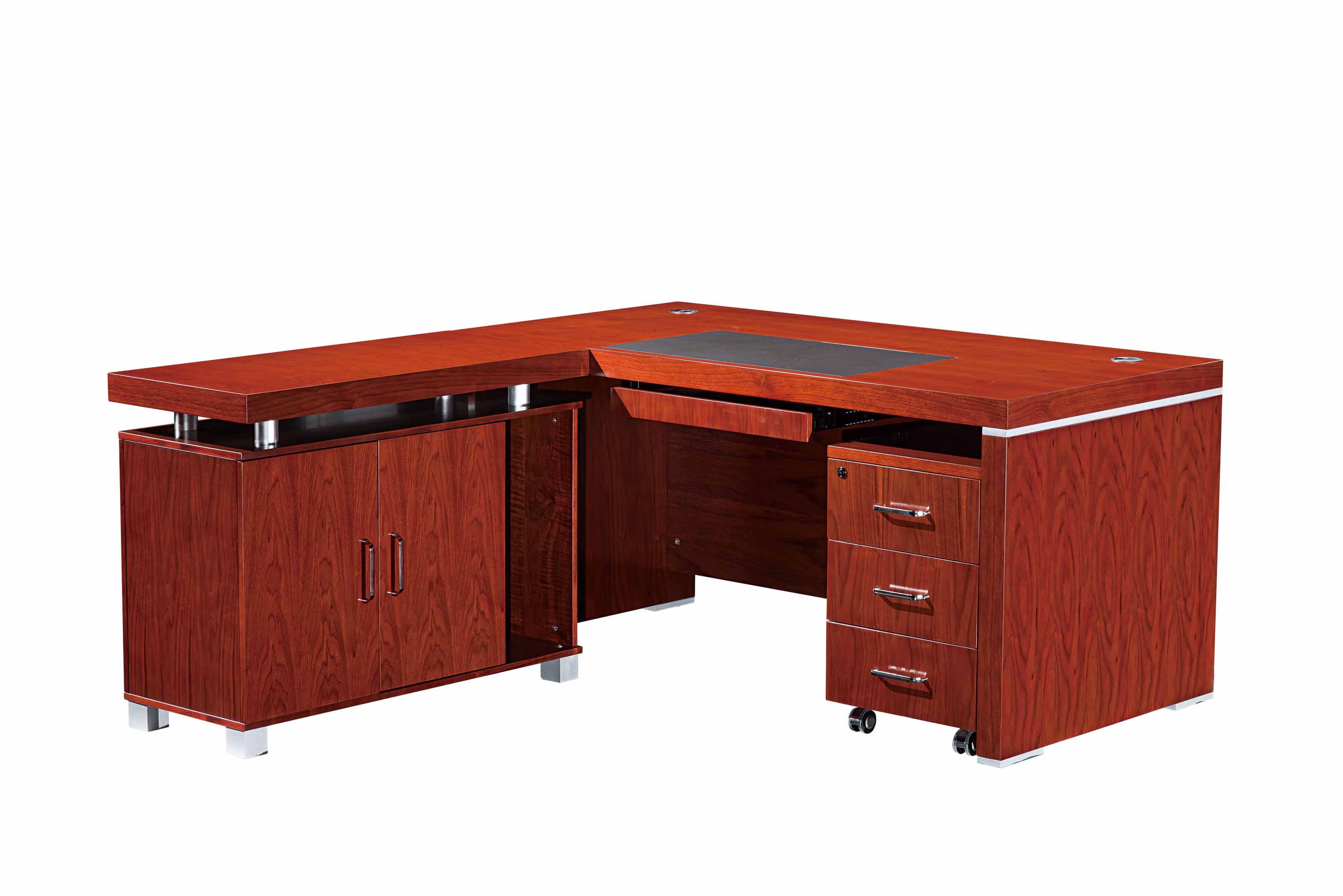 实木办公桌价格