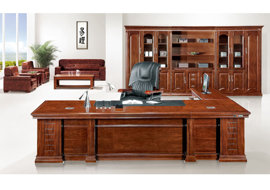 办公桌订做