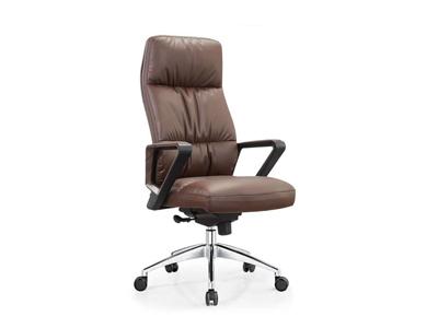 西安办公家具经理办公椅