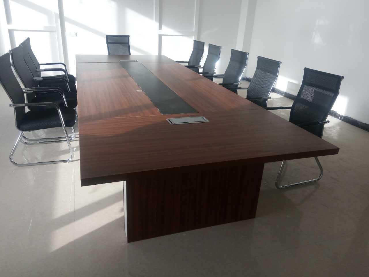 陕西现代会议桌