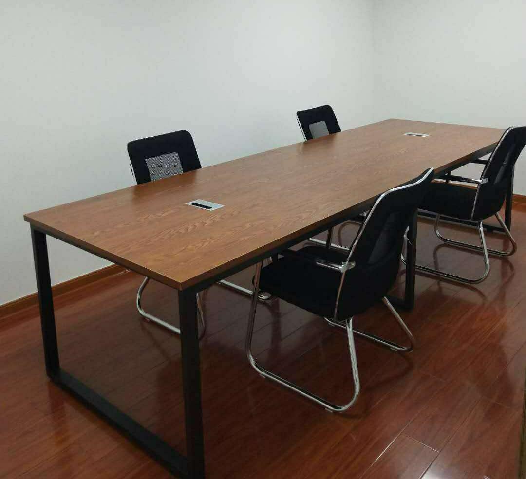 现代会议桌厂家