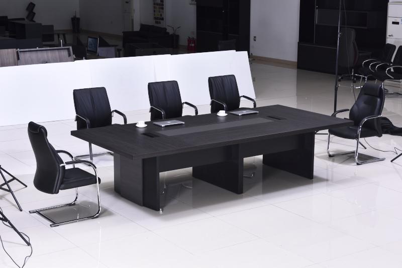 现代会议桌订做