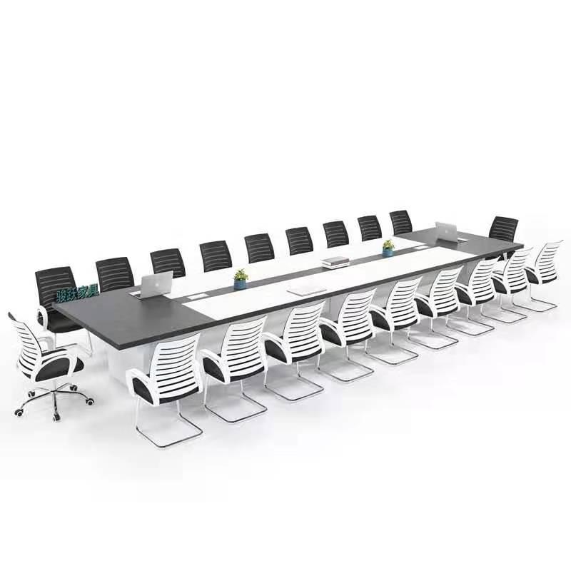 陕西会议桌
