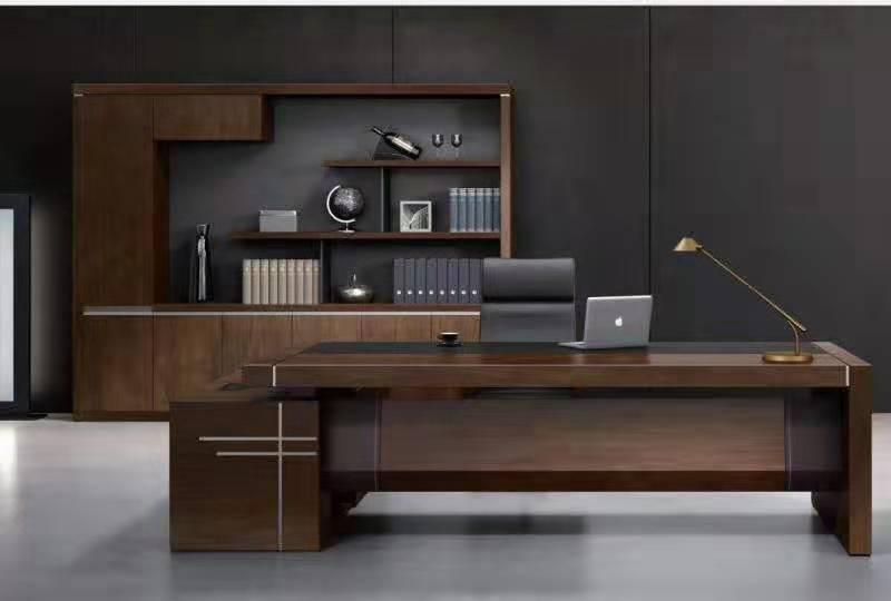 陕西办公桌
