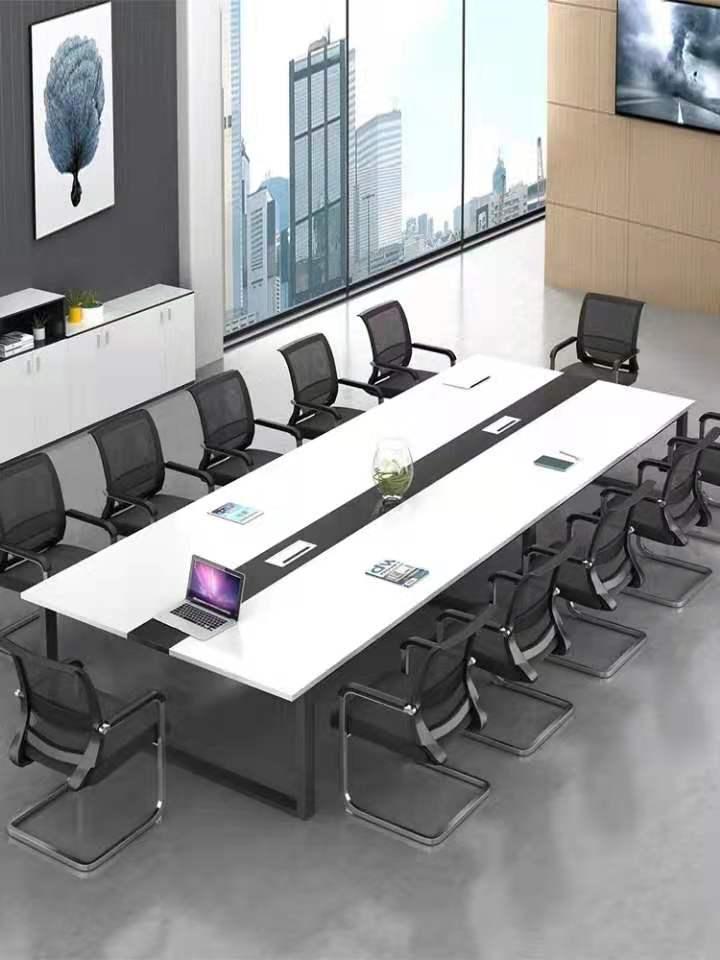 陕西办公会议桌