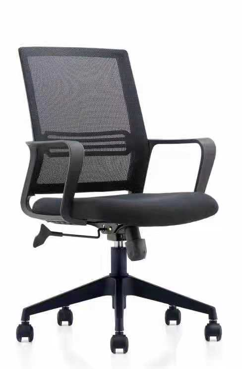 陕西办公椅定制