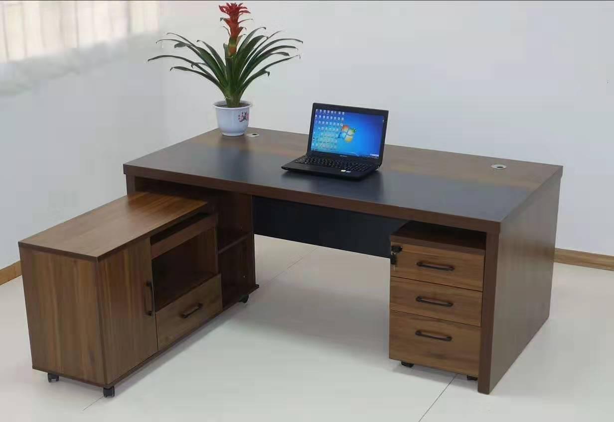 陕西职员办公桌