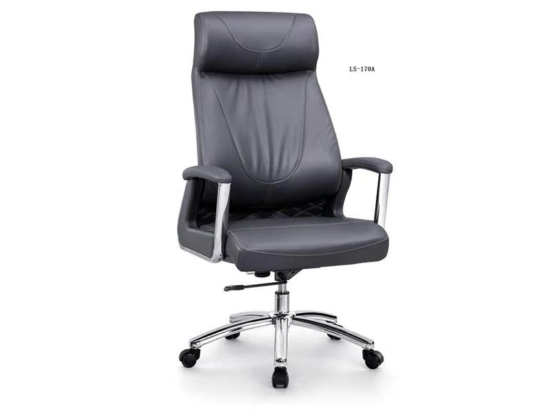 陕西经理办公椅的介绍