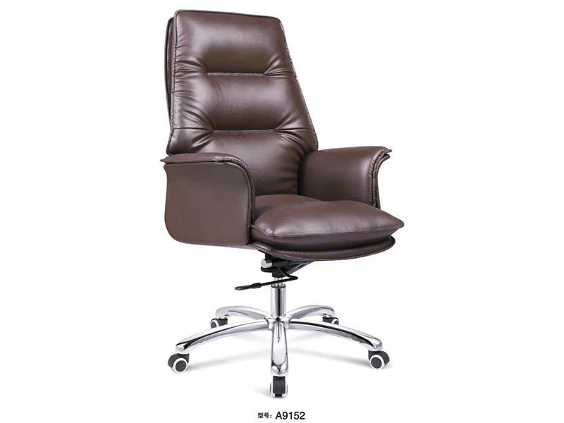 关于陕西经理皮质椅的介绍