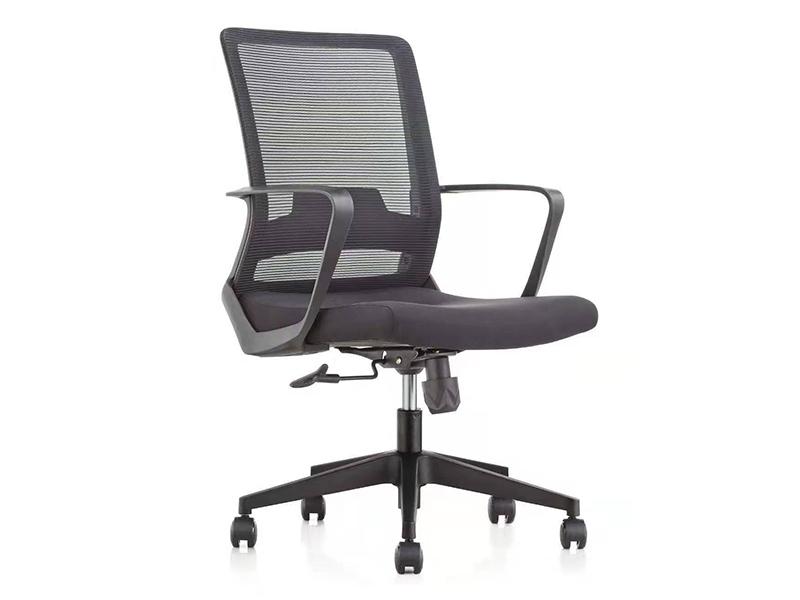 陕西网布椅