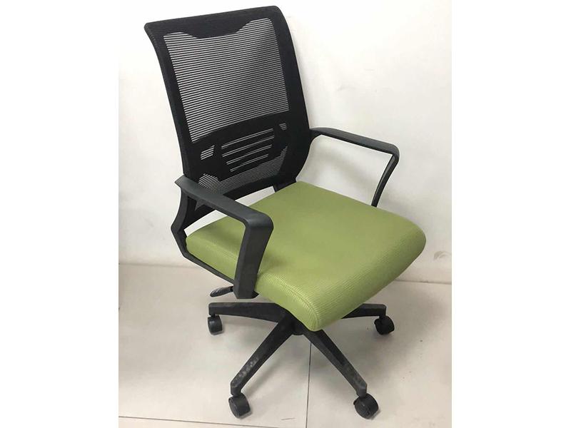 网布椅的定制