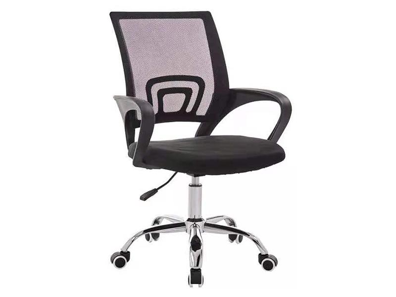 网布椅子的介绍