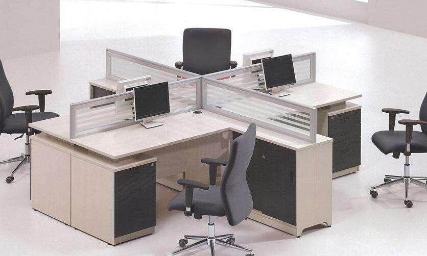 西安办公家具定制在选购工作家具需注意哪几点?下面潮尚轩详细给大家解答