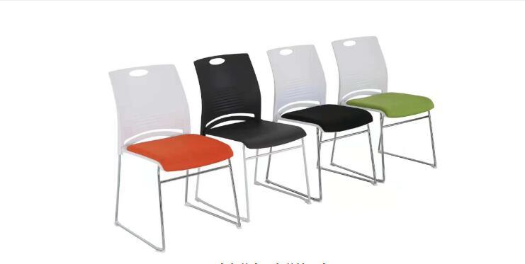 简述西安办公椅定做哪种比较好?