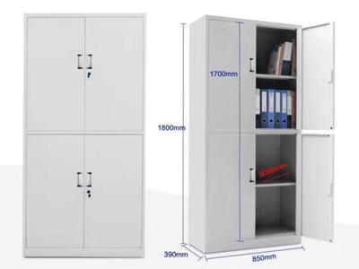 西安钢质文件柜定制